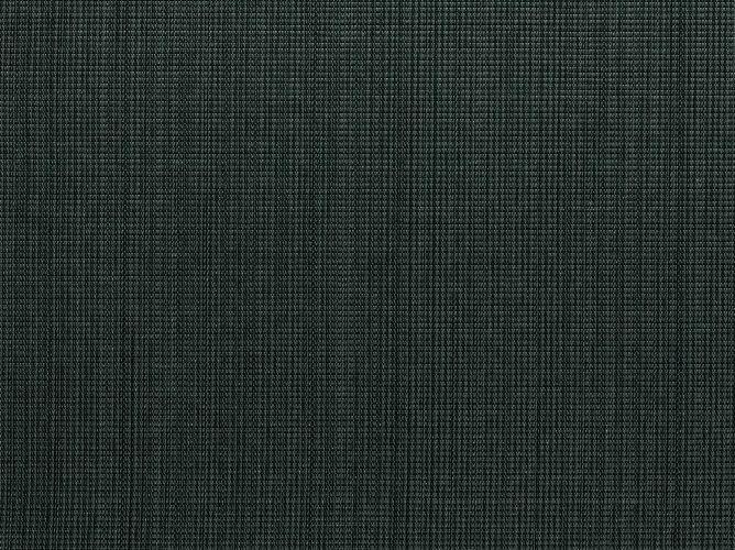 KŘESLO ALLEGRA: Náhradní potah na polštář - tmavě šedá