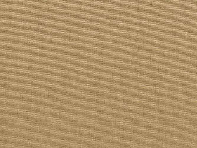 KŘESLO ALLEGRA: Náhradní potah na polštář - světle hnědá