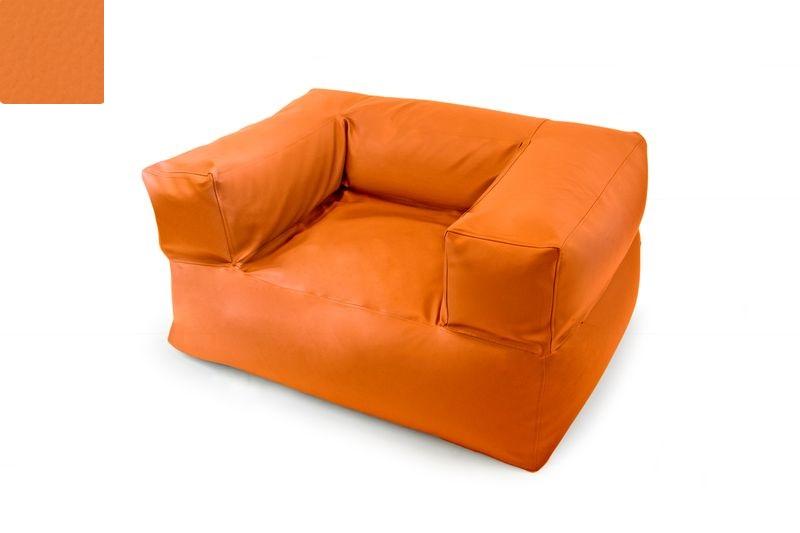Venkovní křeslo Moog Orange