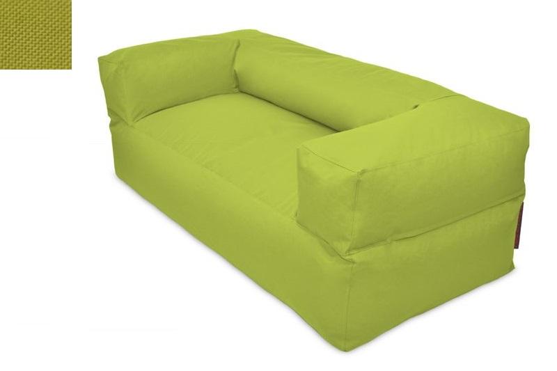 Sofa Moog Ox Lime
