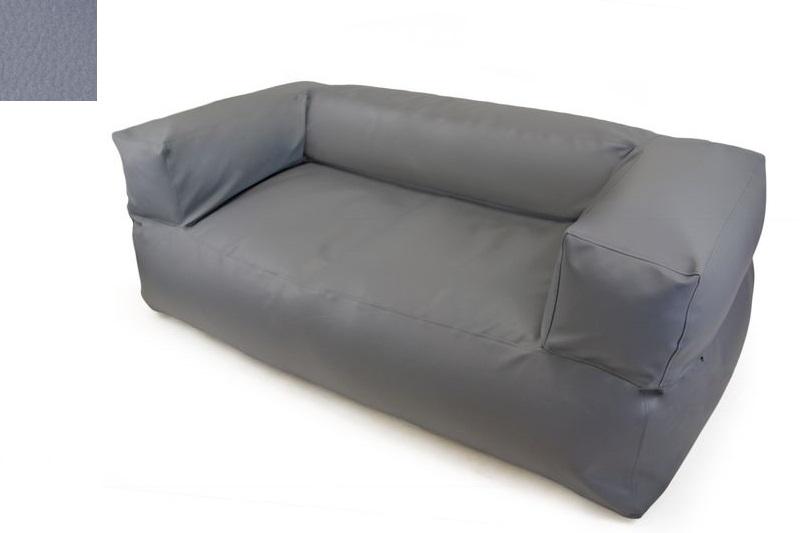 Venkovní sofa Moog Grey